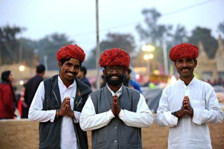 Indian Culture Kavita Hindi/ भारतीय संस्कृति