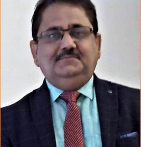 Book Review| कराहती संवेदनाएं (काव्य-संग्रह)/समीक्षक- प्रोफेसर विनोद कुमार मिश्र महासचिव, विश्व हिंदी सचिवालय, मारीशस