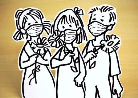 Motivational Gazal on Corona Pandemic – राजेन्द्र वर्मा ' राज '