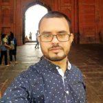 hindi-poetry-tum-dabe-paanv-aana