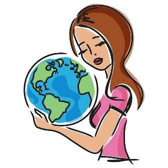 पर्यावरण दिवस पर कविता- paryavaran par kavita