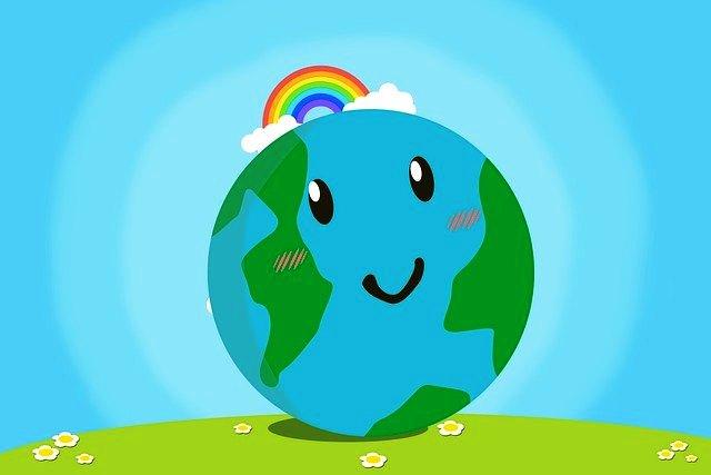 World Environment Day Poem in hindi- हाय , पर्यावरण