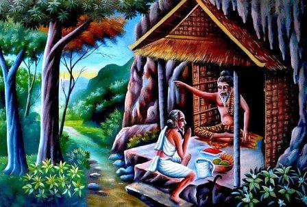 hort- Poem- Guru- Purnima- Hindi (1)
