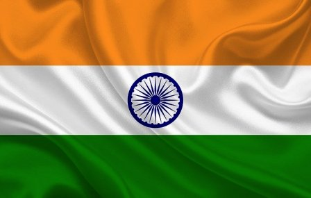 bharat-mera-desh