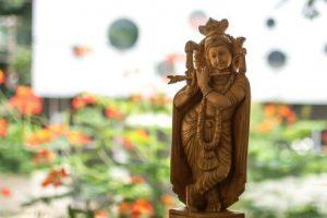 Krishna- janmashtami -hindi- poetry