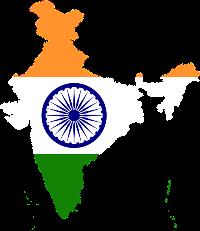 bharat-kaise-shreshth-ho